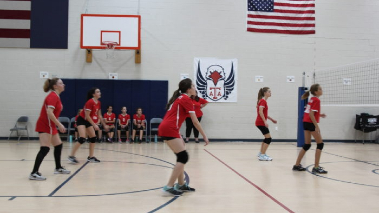 Volleyball-038-700x467-1